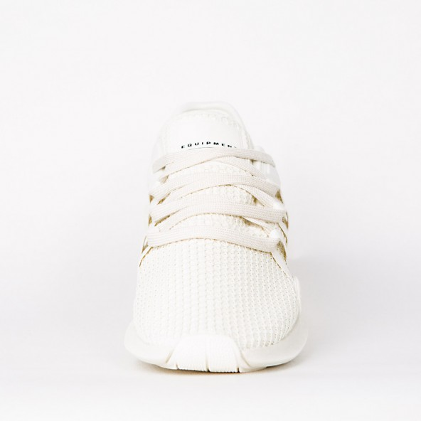 Adidas Equipment Racing ADV W Off White / Off White / Core Black-01