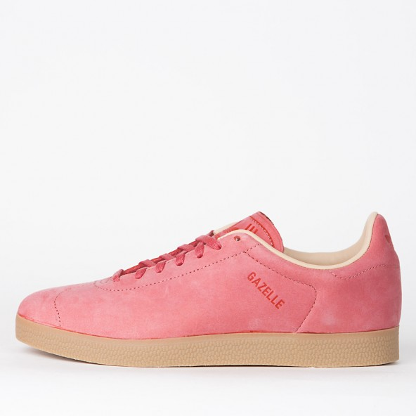 Adidas Gazelle Decon Tactile Rose / Tactile Rose / Stpanu-01
