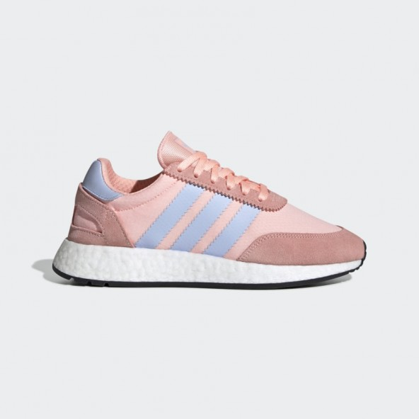 Adidas I-5923 W Periwinkle / Clear Mint / Core Black-01