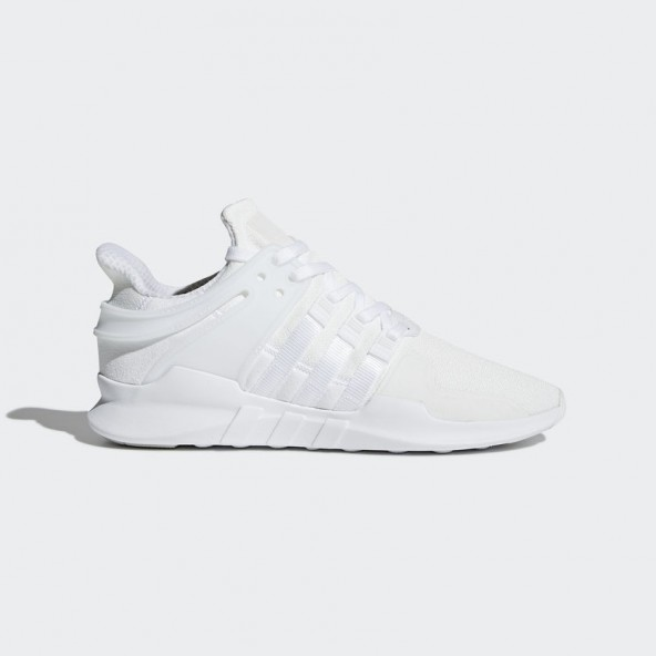 Adidas EQT Support ADV Footwear White / Core Black-01