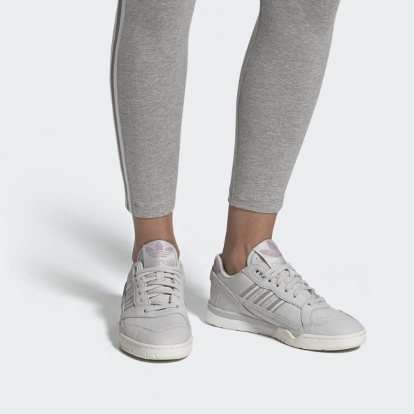 Adidas A.R. Trainer W Grey One / Soft Vision / Grey Two-01