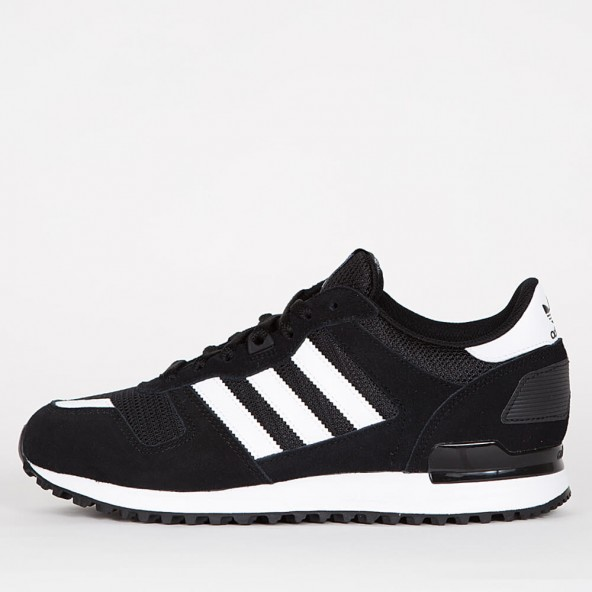 78a8e9ecfb49 ... sweden adidas zx 700 core black white core black b6b9c 30bf8