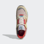 Adidas ZX 8000 Vapour Pink / Clear Aqua / Easy Yellow-01