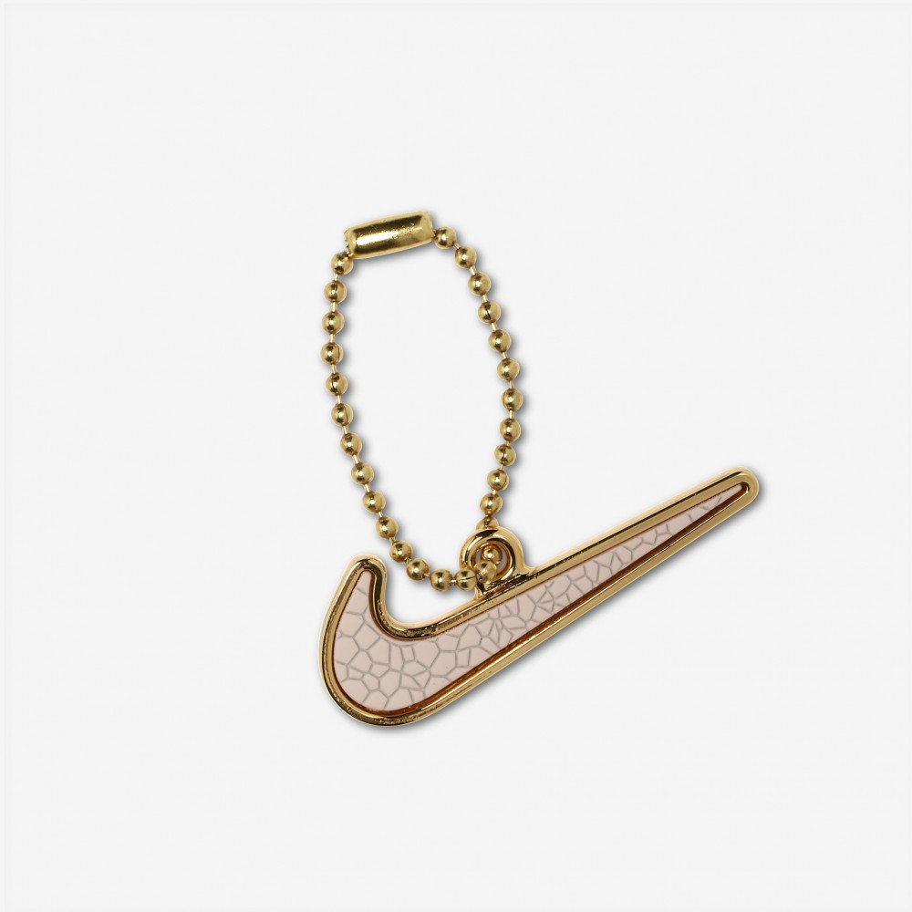 low price nike air max 1 gold jewellery 2df79 8d58e