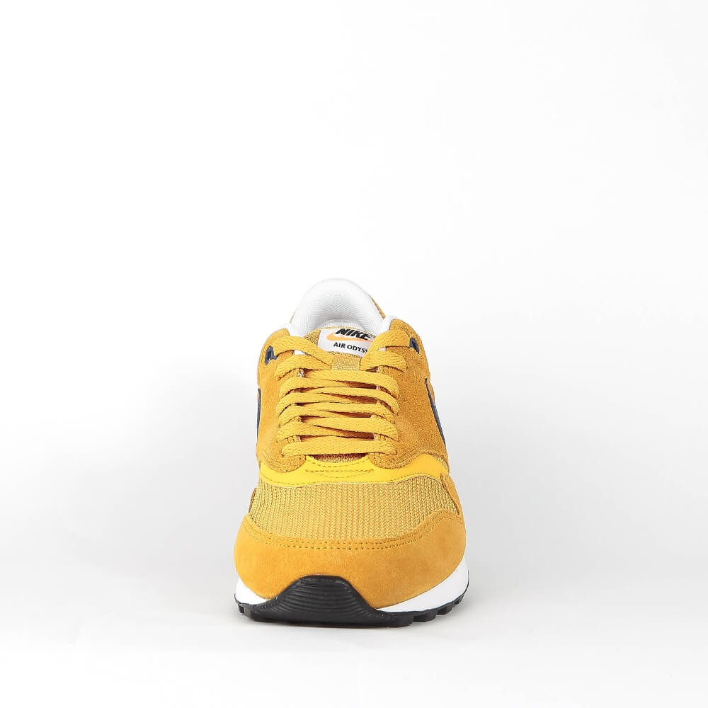 Nike Air Odyssey - Gold Leaf   Coastal Blue - University Gold ... 85de03ca2823