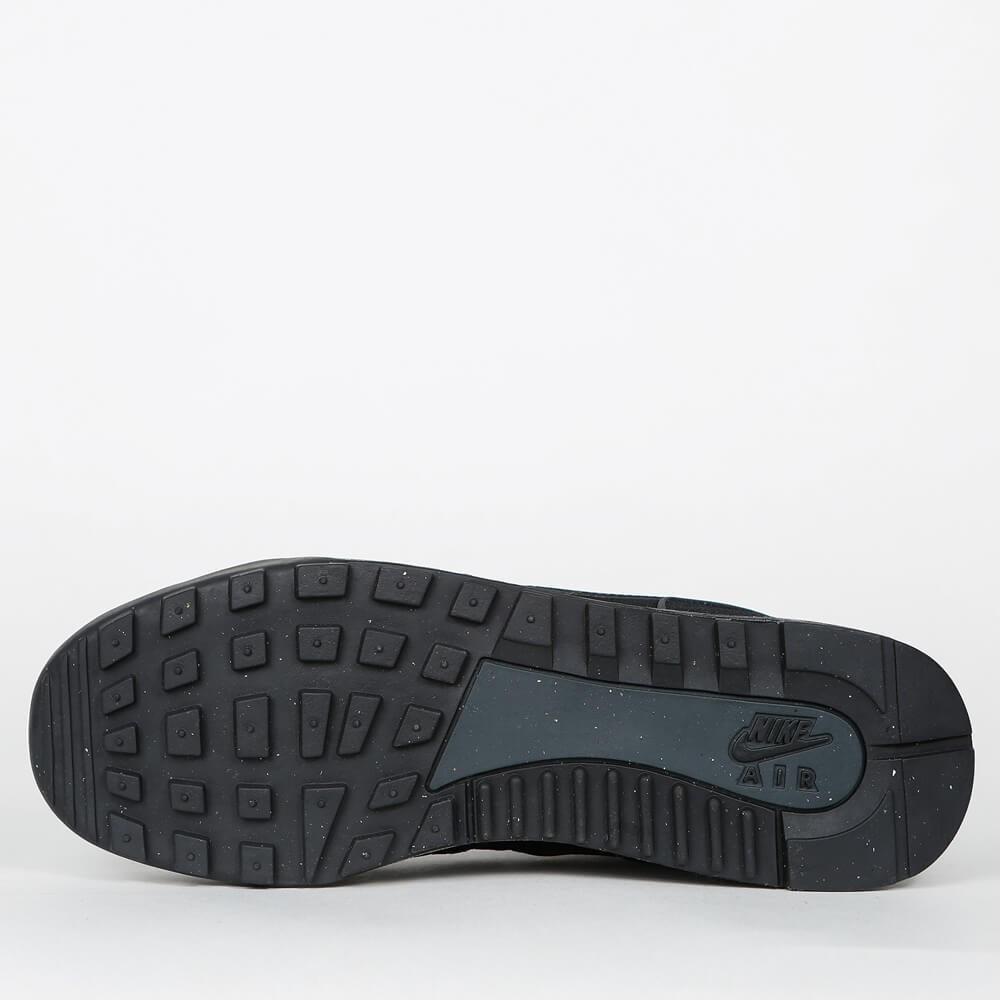 f79915ca5438 ... nike air odyssey envision qs black anthracite