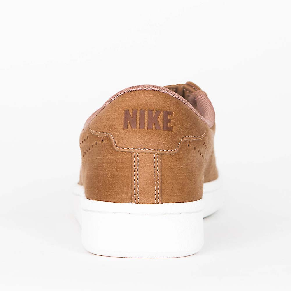 official photos dc7db 98864 Nike Wmns Tennis Classic Ease - Dusted Clay   Dusted Clay - Summit White