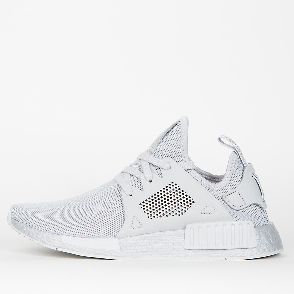 Women's Shoes Sneakers Adidas Originals Nmd_Xr1 [By9819