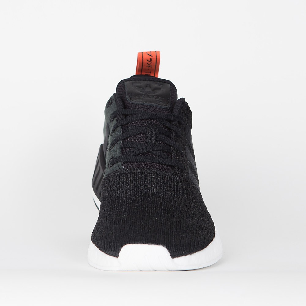 sneakers for cheap a9e9e 8c100 NMD R2 F10 Black Adidas Future Harvest Core Black Core zwqq8
