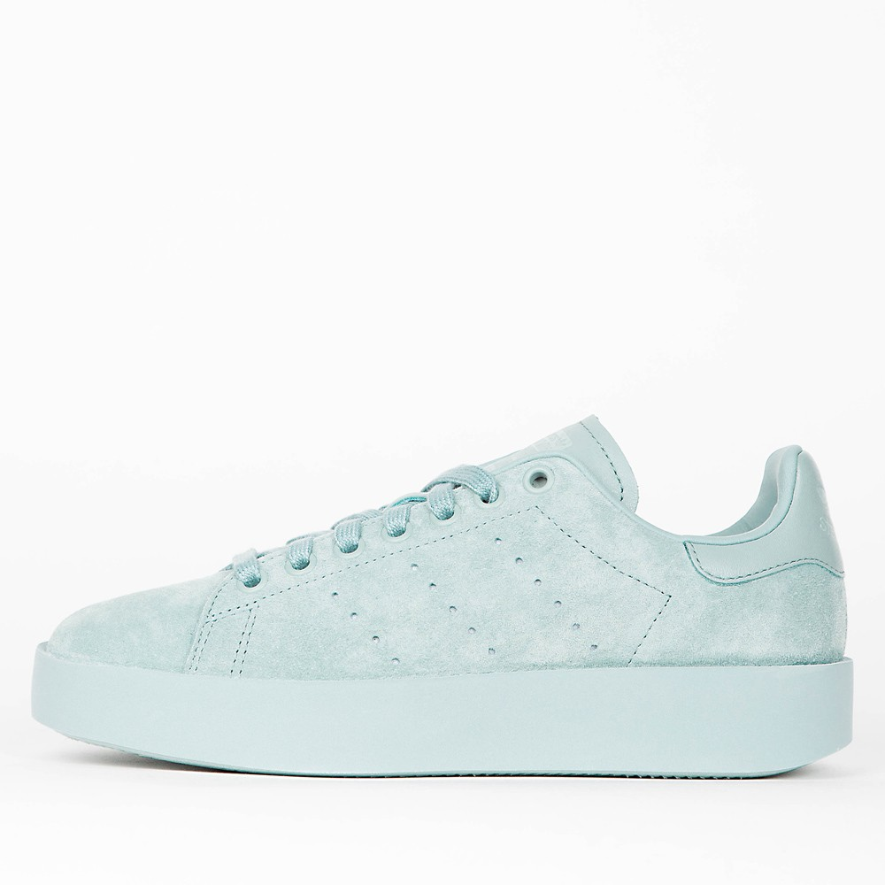adidas stan smith herren tactile