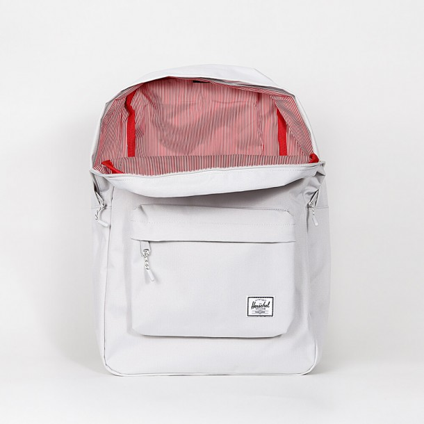 Herschel Supply Co. Classic Backpack Lunar Rock-01