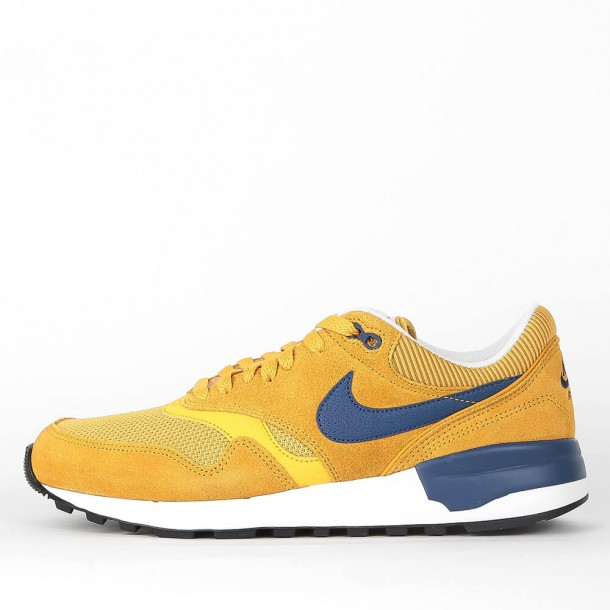 Nike Air Odyssey - Gold Leaf   Coastal Blue - University Gold •  stickabush.com eb0d4996c8fd