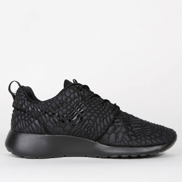 Nike Roshe One DMB BlackBlack 807460 001
