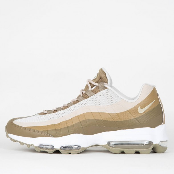 nike air max 95 ultra beige
