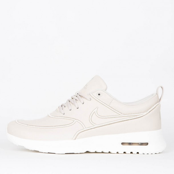 nike air max thea ultra si. | Vicky | Flickr