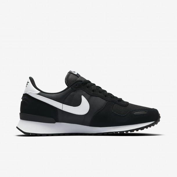 Nike Air Vortex Black / White Anthracite-01