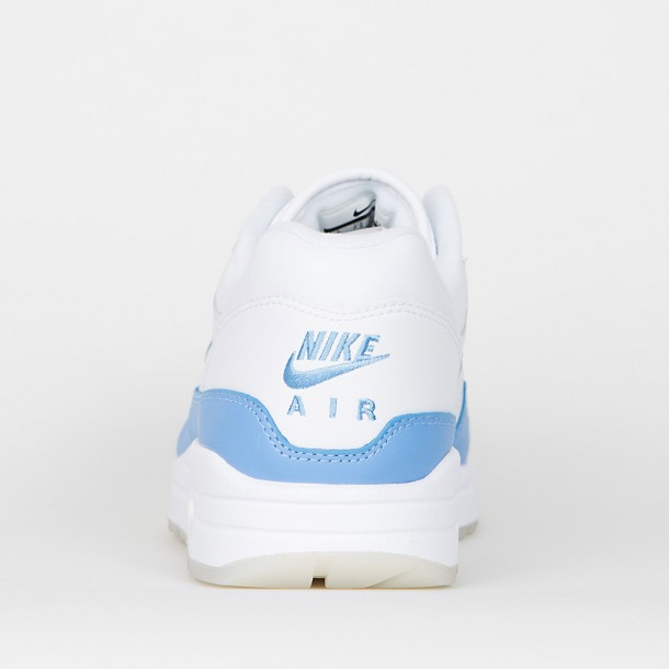 Sell and buy Nike Air Max 1 Premium Jewel University Blue