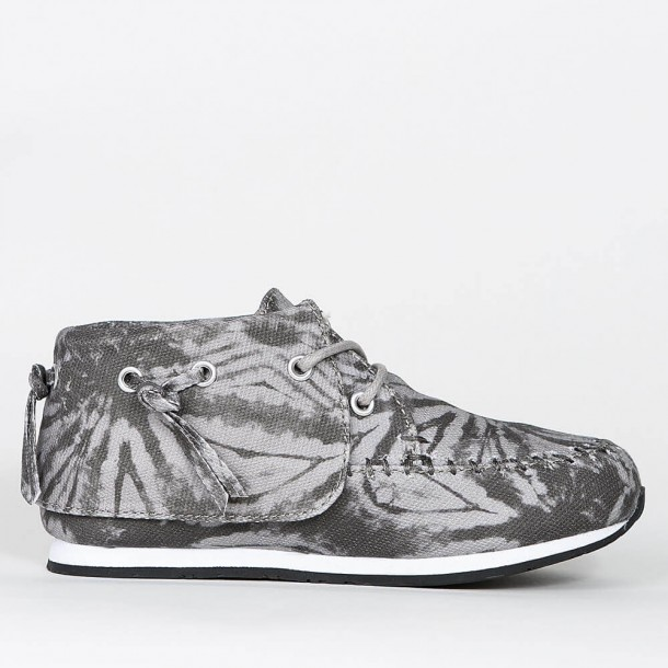 Akid Stone Grey Tiger Camo Canvas-01