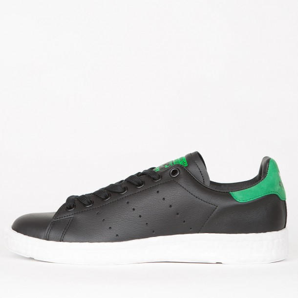 adidas stans smith boost