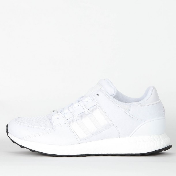 Adidas Equipment Support 93/16 Ftw White / Ftw White / Core Black-01