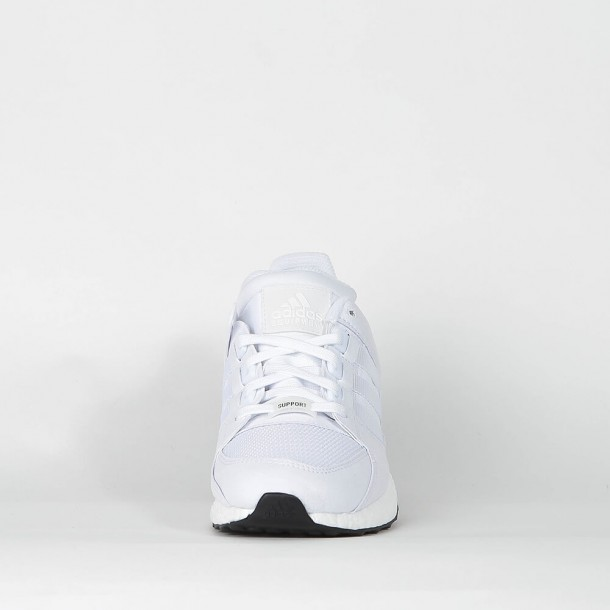 Adidas Equipment Support 9316 Ftw White Ftw White