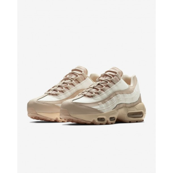 Nike Wmns Air Max 95 LX Guava Ice-01