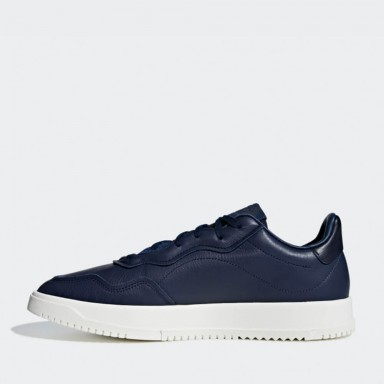 buy online fe479 37699 Adidas SC Premiere - Collegiate Navy   Legend Ink   Carbon