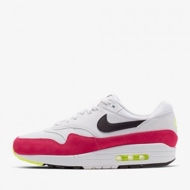 newest collection 20919 3315e Nike Sportswear - All Products •➤ Sneaker Shop • stickabush.com