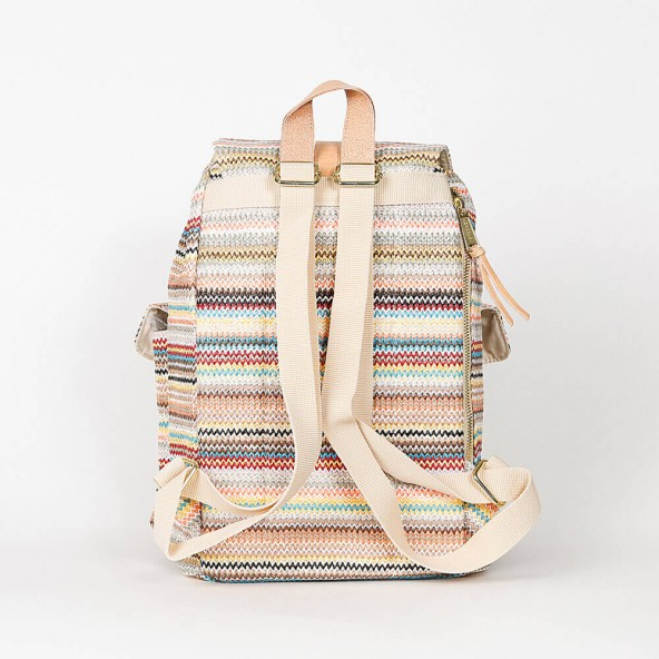 Herschel Supply Co. Dawson Womens Backpack Daybreak-01