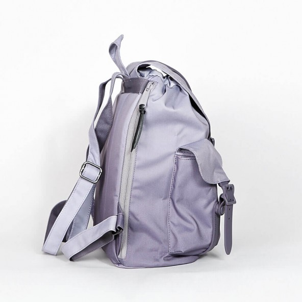 Herschel Supply Co. Dawson Womens Backpack Nightfall-01