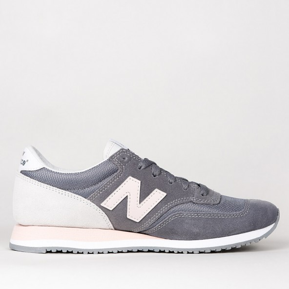 new balance cw620 rouge