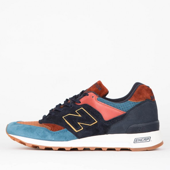 New Balance M577 Yp Yard Pack Multi Colors