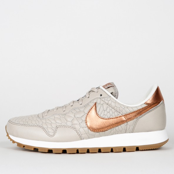 wholesale dealer 1d320 b0bda discount code for nike wmns pegasus 83 premium quilted string metallic  bronze 807395 200 stickabush 37106