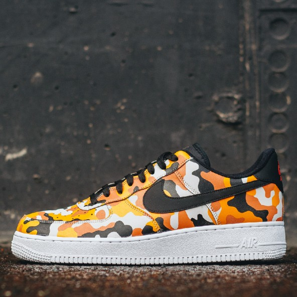 19cacbad3a1c8 Buy nike air force 1 07 camo   up to 76% Discounts