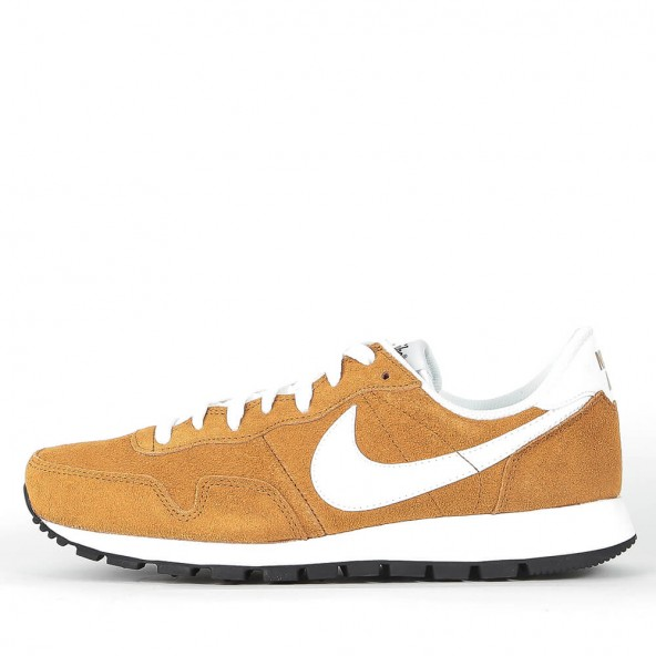 Nike Air Pegasus 83 Ltr Ginger Summit White Sail