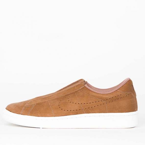 new products 11c0f dd402 Nike Wmns Tennis Classic Ease Dusted Clay   Dusted Clay Summit White-01