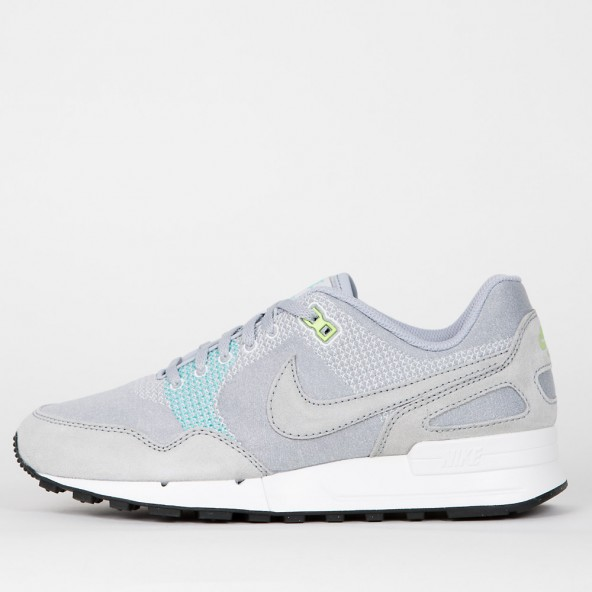 852a796f8c07 ... discount code for nike air pegasus 89 emb wolf grey wolf grey pure  platinum u2022 stickabush ...
