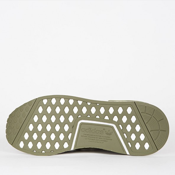 Amazon: Customer reviews: Adidas NMD XR1 BA723 (7.5, Olive