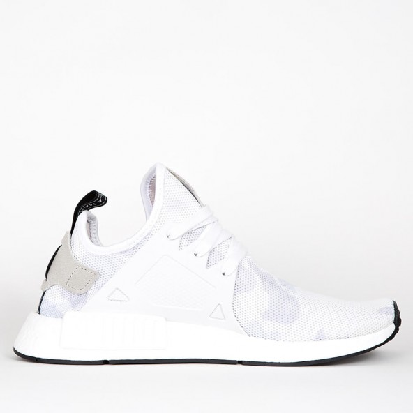 NMD XR1 BB2368 Size 40 41