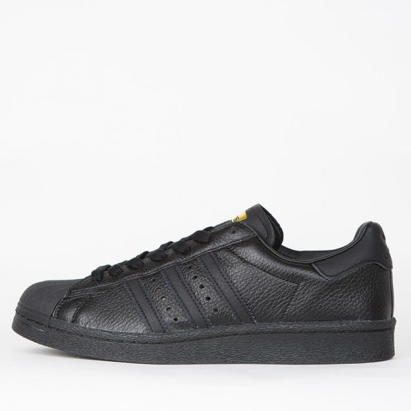7 Reasons to/NOT to Buy Cheap Adidas Superstar Metal Toe (April 2018