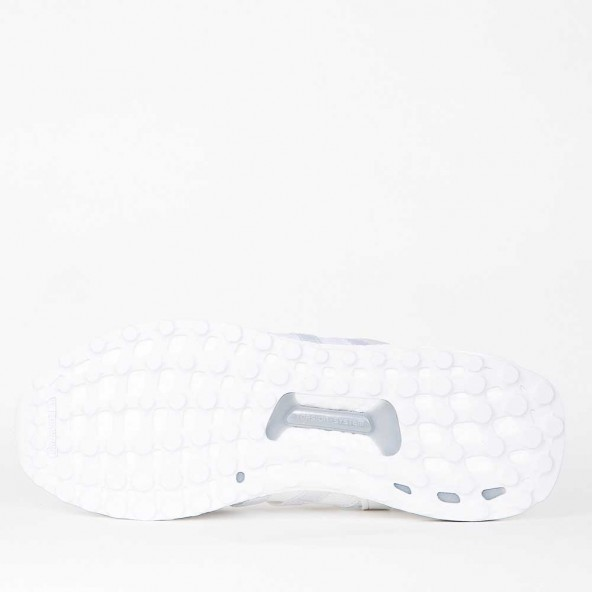 Adidas Equipment Support Ultra PK Vintage White / Footwear White / Off White-01