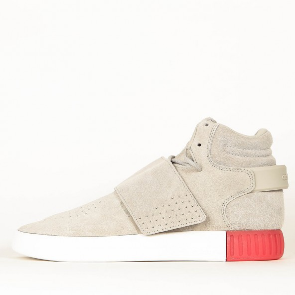 adidas Originals Women's Tubular Invader Strap W