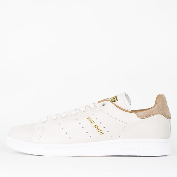 new arrival 55ea0 b8a21 Adidas Stan Smith W - Off White / Off White / St Pale Nude ...