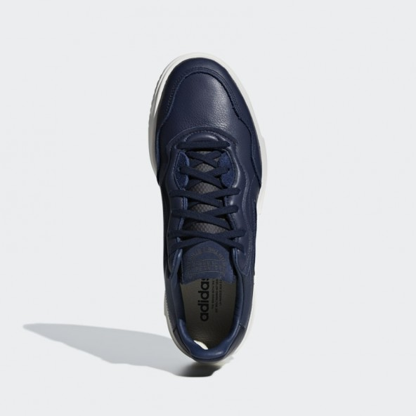 Adidas SC Premiere Collegiate Navy / Legend Ink / Carbon-01