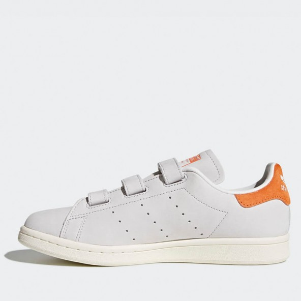 TEAM CLASSIC - Sneaker low - wolf grey/game royal/white/team orange cpKVCHl