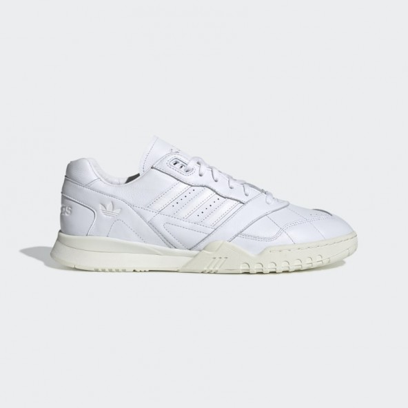 """Adidas A.R. Trainer """"Home of Classics""""-01"""
