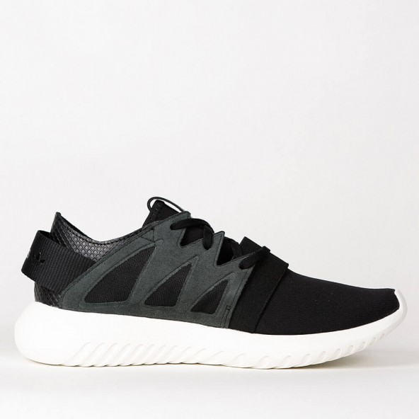 Tubular Viral Shoes Adidas and Shoes Cheap Adidas Tubular Shoes