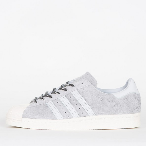 Cheap Adidas Superstar Boost (Vintage White) End