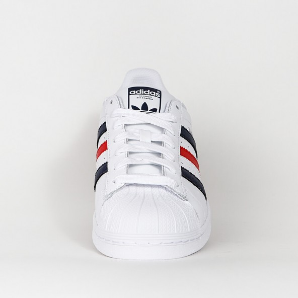 25 best ideas about Cheap Adidas superstar 2.0 on Pinterest Cheap Adidas