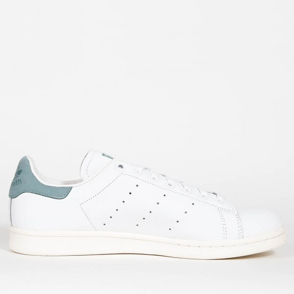 sports shoes 4c8cd c3a75 ... italy adidas stan smith running white vapor steel u2022 stickabush  4553d bc7aa